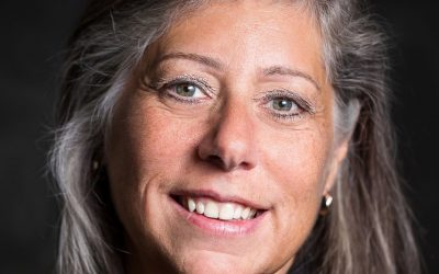 WisOwners Lunch & Learn: App-Solutely Keep Your Customers Coming Back! By Nancy Lucchesi Sep 28